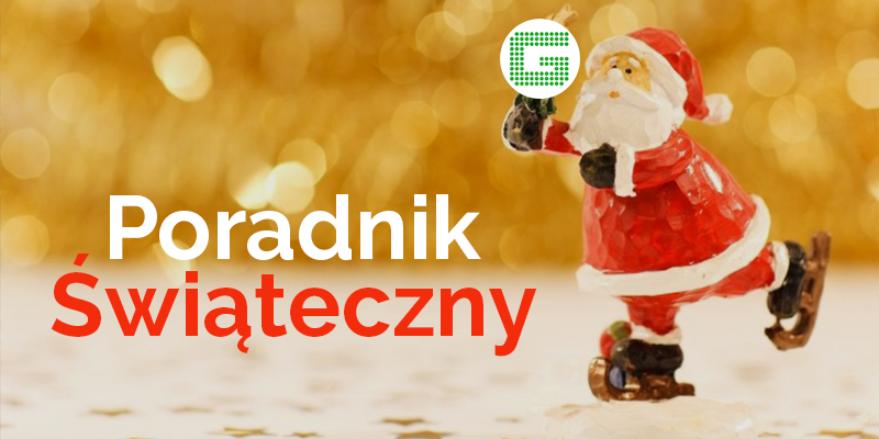 db2869e6d603cc Gry planszowe na święta - 18 najlepszych planszówek - GameBy.pl