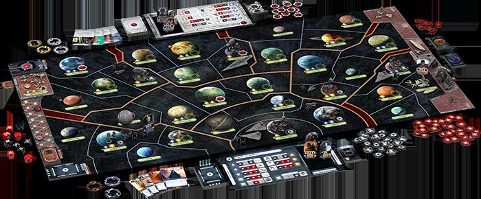 Star Wars Rebelia - GameBy.pl