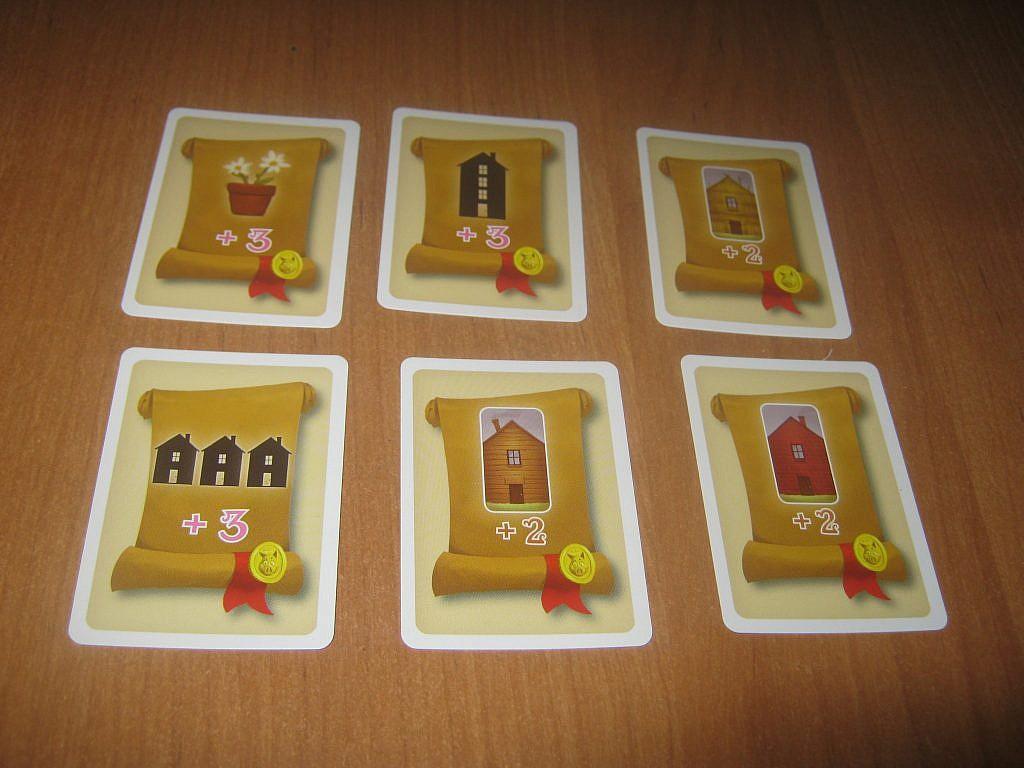 3 małe świnki - GameBy.pl