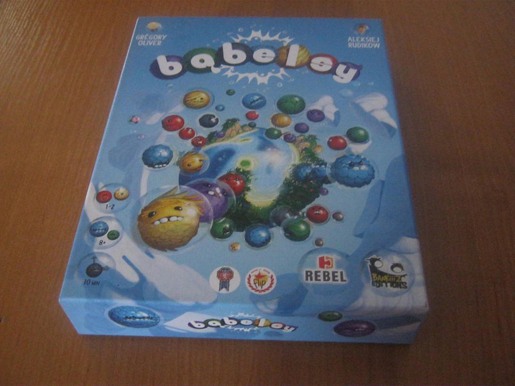 Tajniacy - GameBy.pl
