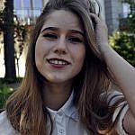 Alexandra Drążek