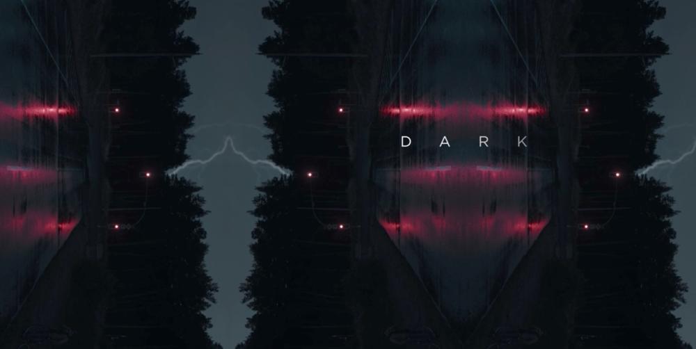 Dark - Gameby.pl