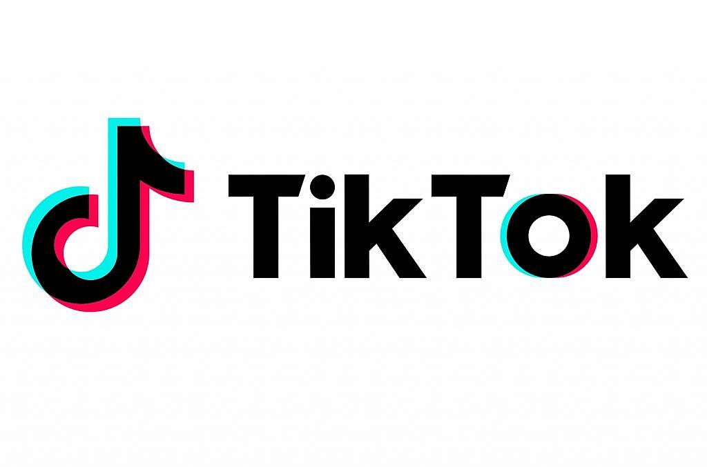 Tik Tok - GameBy