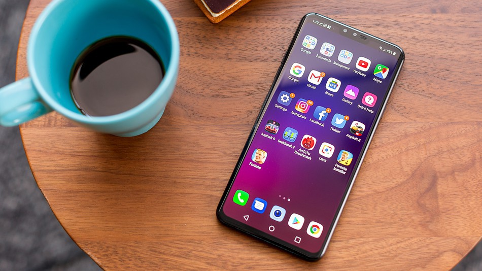 Najgorętsze premiery telefonów 2019 - GameBy.pl