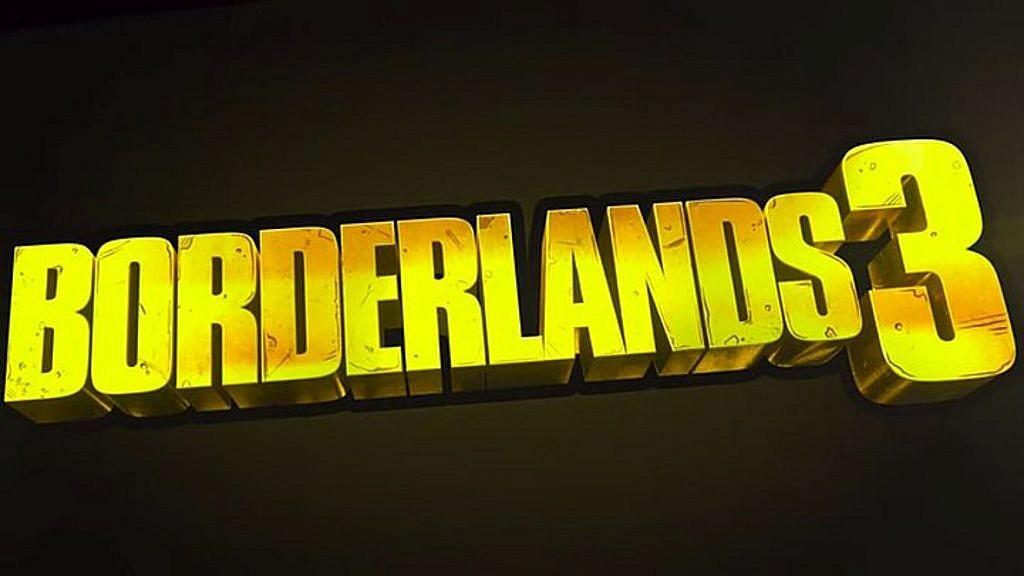 Borderlands 3 - GameBy.pl