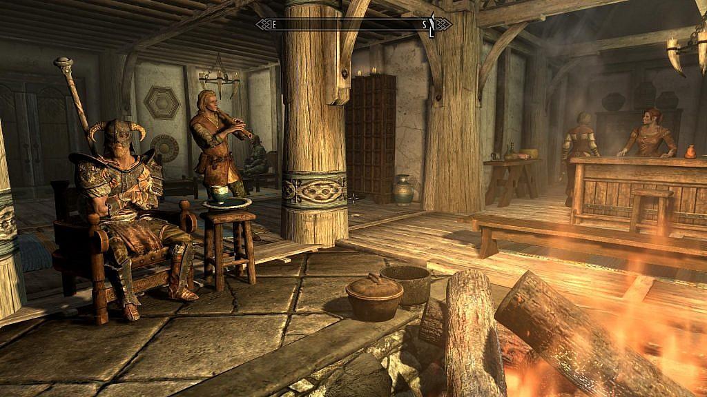 alkohol w grach komputerowych