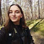 Zosia Kuflikowska