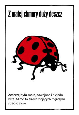 gry kieszonkowe - gameby.pl