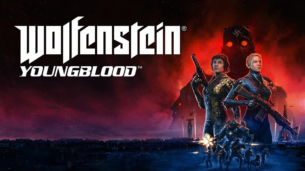Premiery lipca 2019 - GameBy.pl